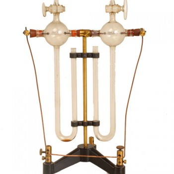 153Apparatus by Foster (1)