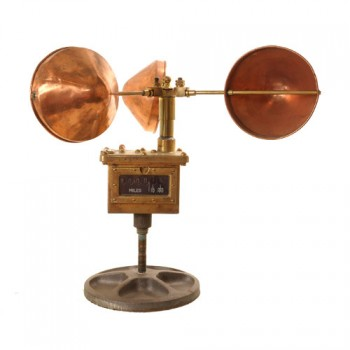 158Cup counter Anemometer Munro Ltd  - van Leest Antiques (1)