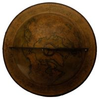 Newton & Son Globe library- van Leest Antiques (14)