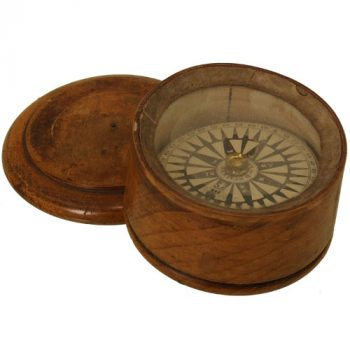 D. Stalker Leith Compass - van Leest Antiques (5)