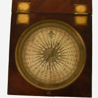 Compass English - van Leest Antiques (1)