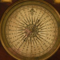 Compass English - van Leest Antiques (2)