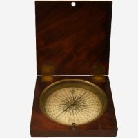 Compass English - van Leest Antiques (3)