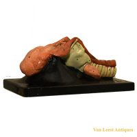 Bock Steger tonques model - van Leest Antiques (2)