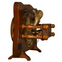Helmholtz Function middle ear model - van Leest Antiques (3)