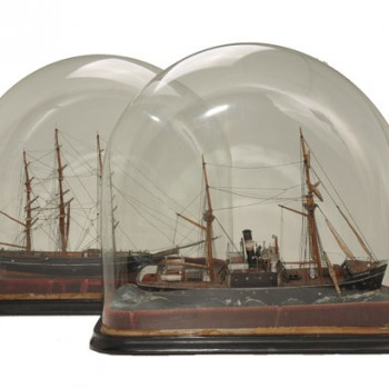 189pair-ship-domes