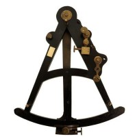 215Spencer, browning & Rust Octant (5)