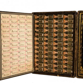 22homeopathic Chest (1)