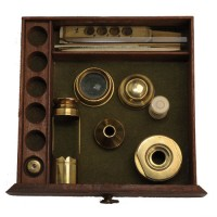 245culpeper microscope in box (4)