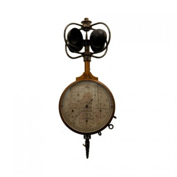87Fuess Berlin anemometer in case - van Leest Antiques (1)
