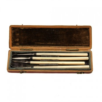 103dental hygienic set - van Leest Antiques  (1)