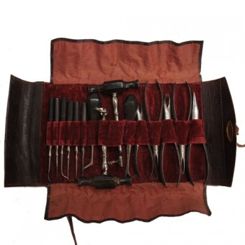154Charriere dental set 1830 (2)