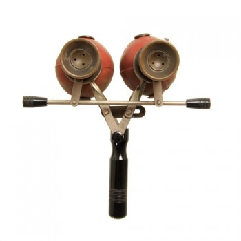 179Eye massager Neu vita London - van Leest Antiques (1)