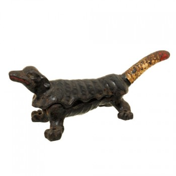 Cork press fable animal - van Leest Antiques (1)
