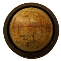 J. Lebeque pocket globe - van Leest Antiques (5)
