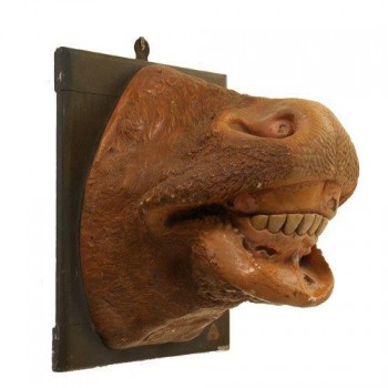 Foot and mouth disease model- van Leest Antiques (1)