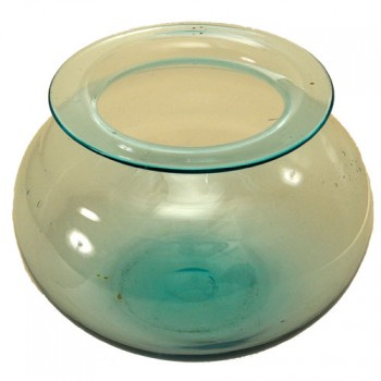 Leech glass - van Leest Antiques (1)