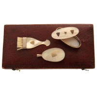 dental hygienic set mop - van Leest Antiques (4)