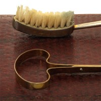 dental hygienic set mop - van Leest Antiques (7)