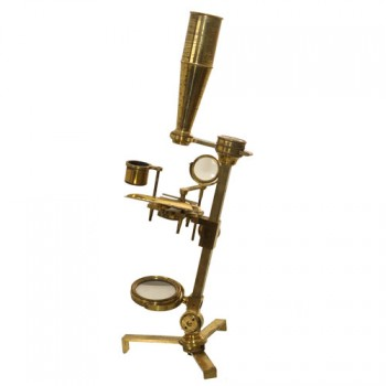 Tuther  microscope  van leest antiques (2)