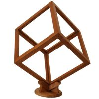 cube-model-lucie-pacioli-exhibition-van-leest-antiques-1