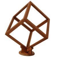cube-model-lucie-pacioli-exhibition-van-leest-antiques-2