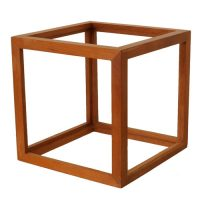 cube-model-lucie-pacioli-exhibition-van-leest-antiques-4