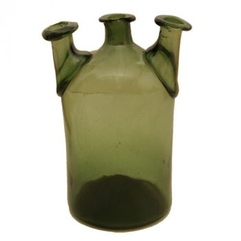wolfse-bottle-18th-cent-van-leest-antiques-1