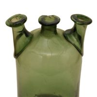 wolfse-bottle-18th-cent-van-leest-antiques-3
