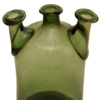 wolfse-bottle-18th-cent-van-leest-antiques-4