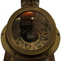 wilson-binnacle-compass-van-leest-antiques-pg-1
