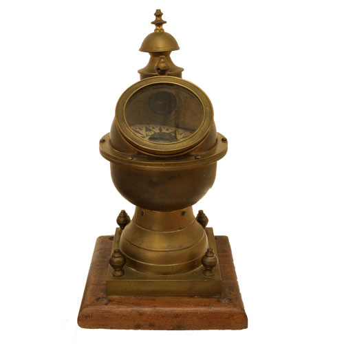 wilson-binnacle-compass-van-leest-antiques-pg-3