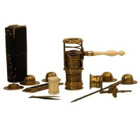 barrel-screw-microscope-van-leest-antiques-1