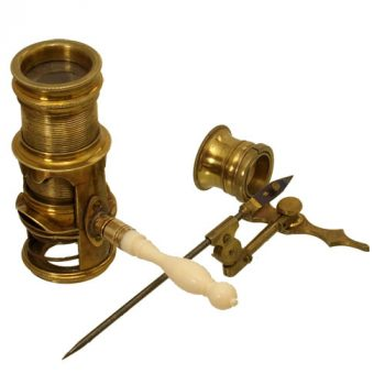 barrel-screw-microscope-van-leest-antiques-2