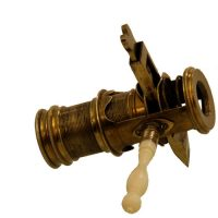 barrel-screw-microscope-van-leest-antiques-5