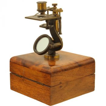 carl-zeiss-dissecting-microscope-van-leest-antiques-1