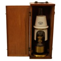 swift-microscope-lamp-van-leest-antiques-1
