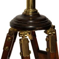 J.B. Dancer Telescope - van Leest Antiques (7)