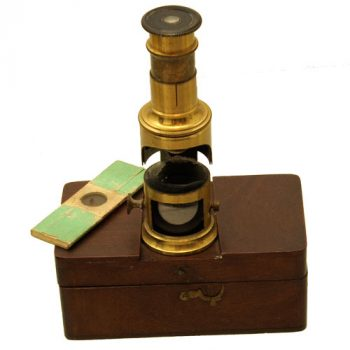 Furnace Microscope - van Leest Antiques (3)