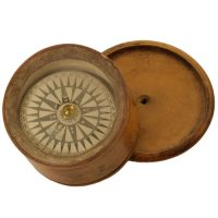 D. Stalker Leith Compass - van Leest Antiques (1)