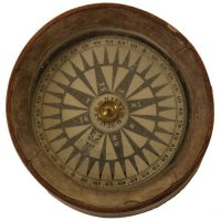 D. Stalker Leith Compass - van Leest Antiques (2)
