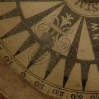 D. Stalker Leith Compass - van Leest Antiques (3)