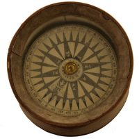 D. Stalker Leith Compass - van Leest Antiques (4)