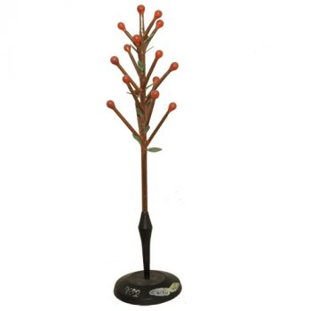 Determinate inflorescences Panicle model - van leest antiques (2)