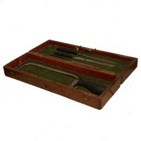 Charriere Amputation set - van Leest Antiques (7)