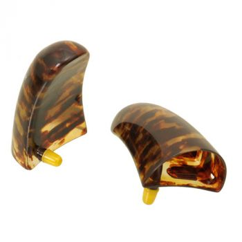 Set hearing aid - van Leest Antiques (1)