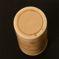 Ivory pill container -van Leest Antiques (4)