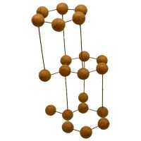 Atomic model - van Leest Antiques (2)