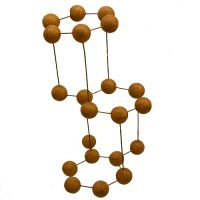 Atomic model - van Leest Antiques (3)