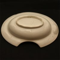 Bleeding bowl - Boch Freres Keramis - van Leest Antiquesjpg (2)